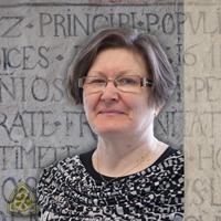 Anna-Maija Arkkola