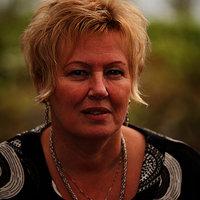 Anne Hanka