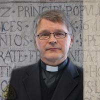 Eero Holma