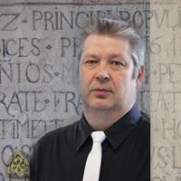 Jaakko Karhu