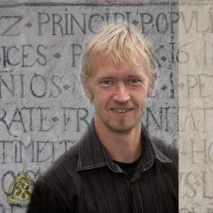 Jukka Hakamaa