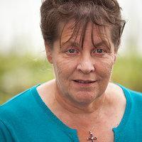 Liisa Kaukonen